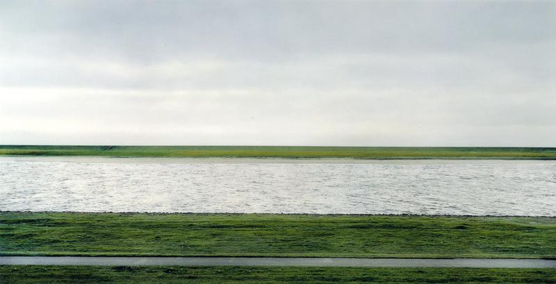 © Courtesy Monika Sprueth Galerie, Koeln / VG Bild-Kunst, Bonn and DACS, London 2020